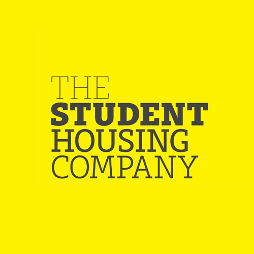 Shelley Bellett - General Manager - The Student Housing Company