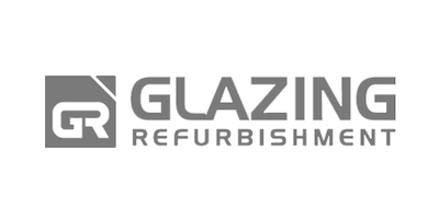 glazing-refurbishmnet