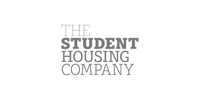the-student-housing-company