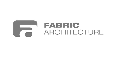 fabric-architechture