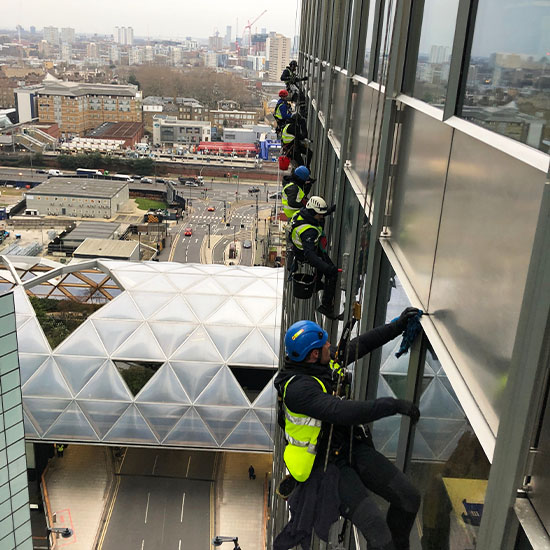 Dynamic Access Commercial Glazing Services Contact Us JPG 001